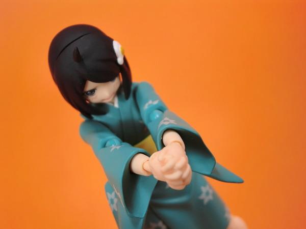 tsukihi15