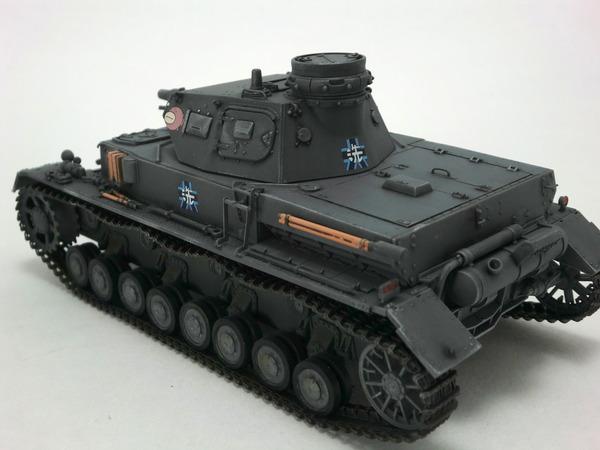 panzer157