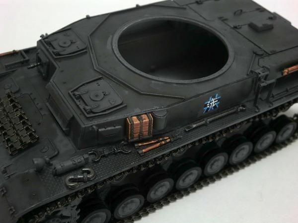 panzer143