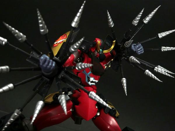 gunbuster36