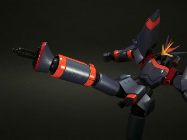 gunbuster23