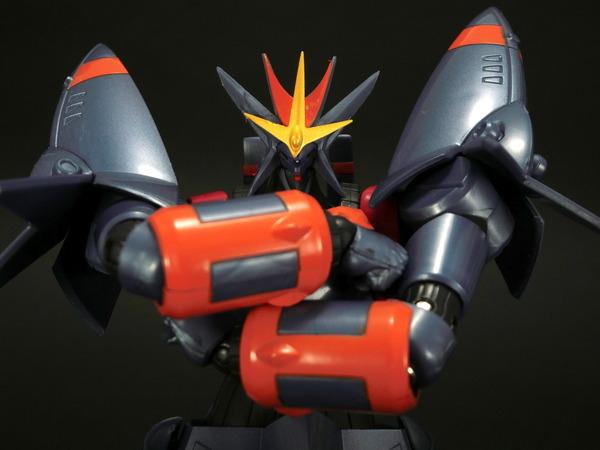 gunbuster11