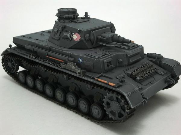 panzer155