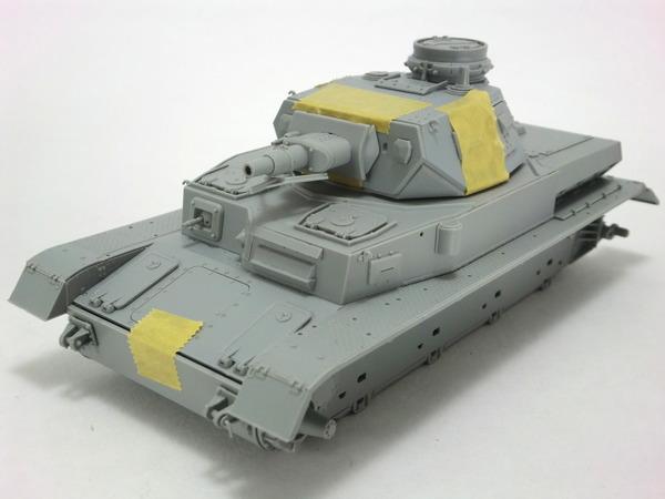 panzer33