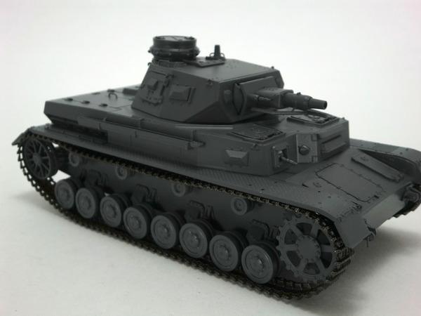 panzer108