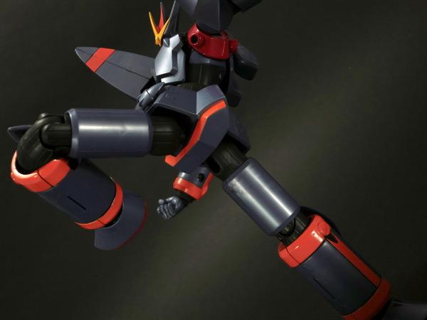 gunbuster10