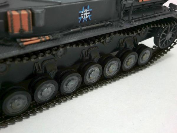 panzer149