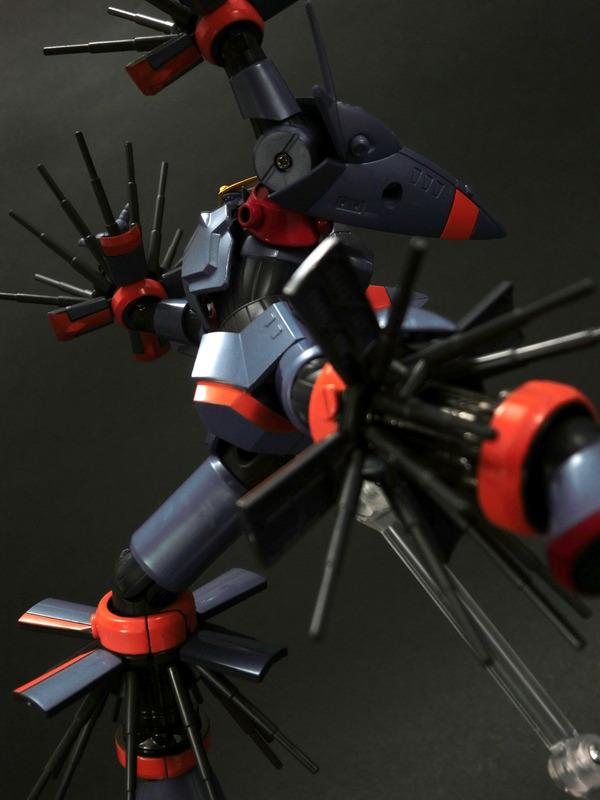 gunbuster73