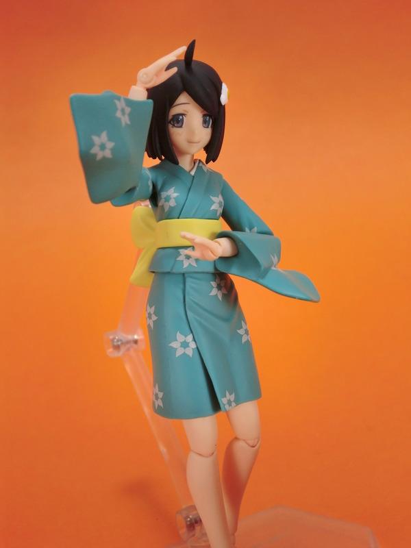 tsukihi19