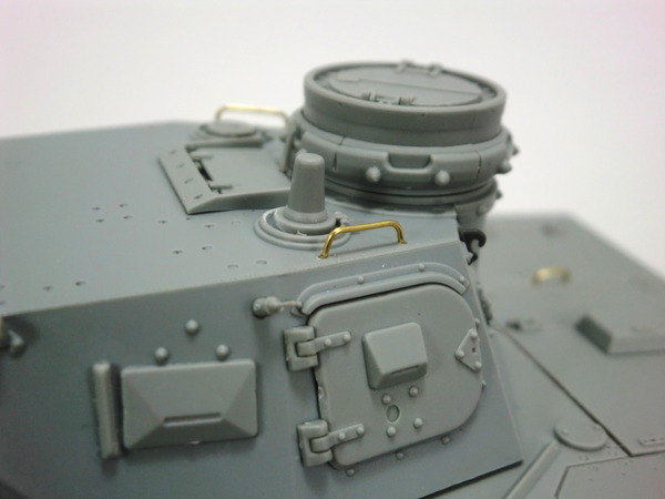 panzer81