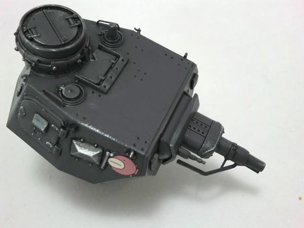 panzer153