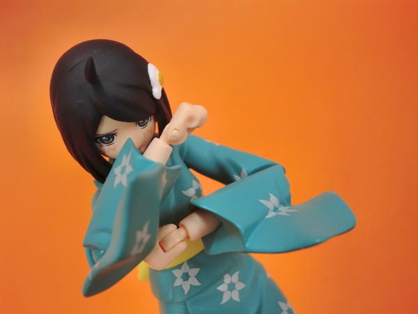 tsukihi36