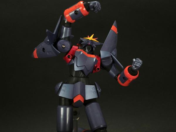 gunbuster54