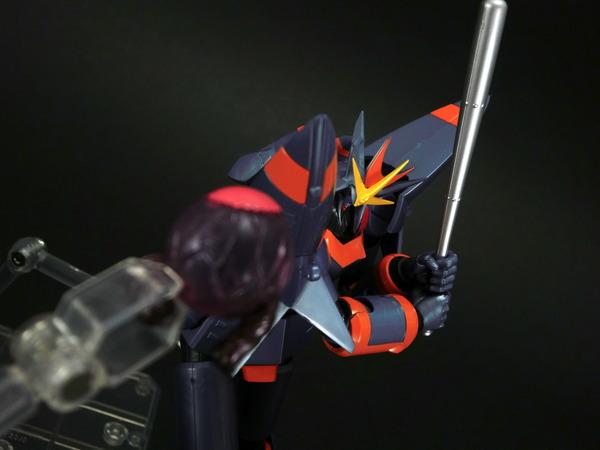 gunbuster50