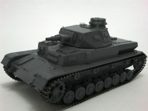 panzer107