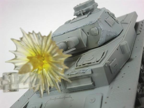 panzer53
