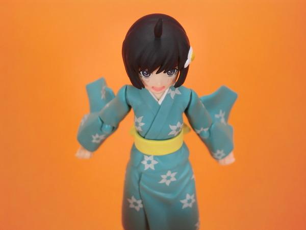 tsukihi25