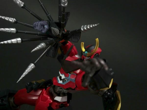 gunbuster34