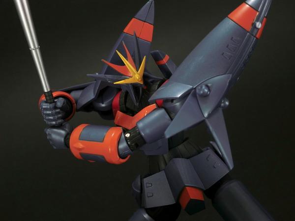 gunbuster14