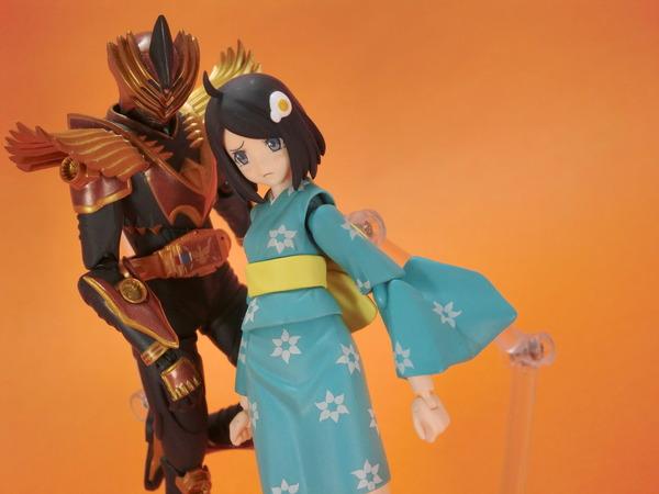 tsukihi41
