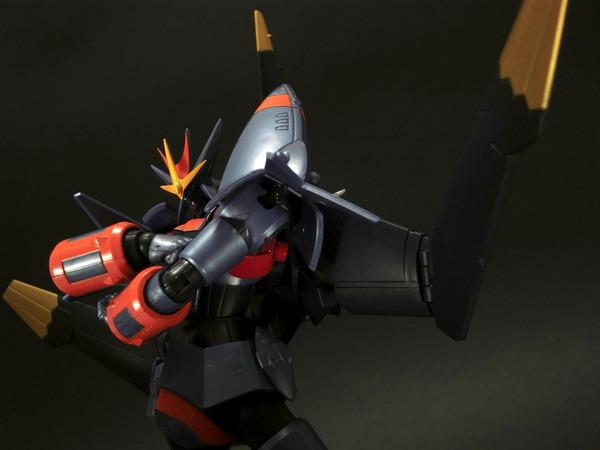 gunbuster33