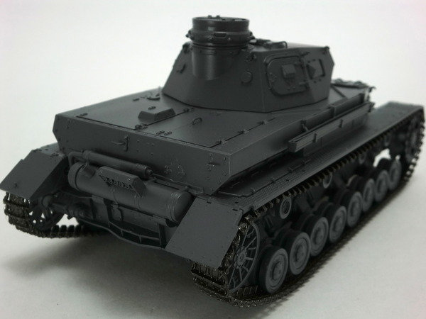 panzer110