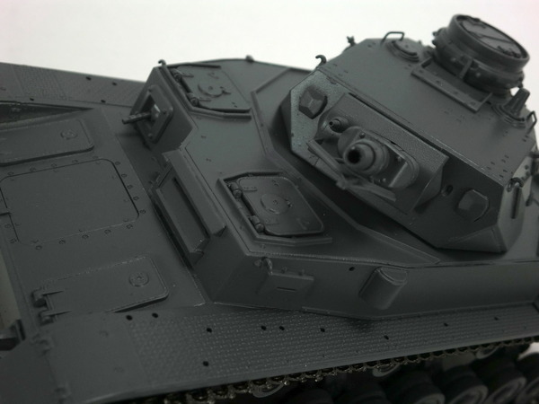 panzer113