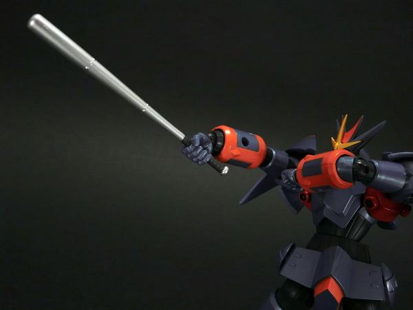 gunbuster13