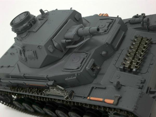 panzer116