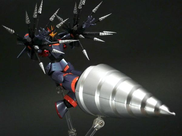 gunbuster29