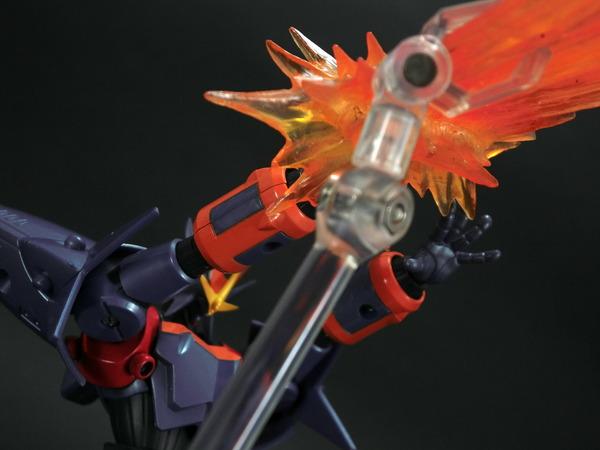gunbuster72