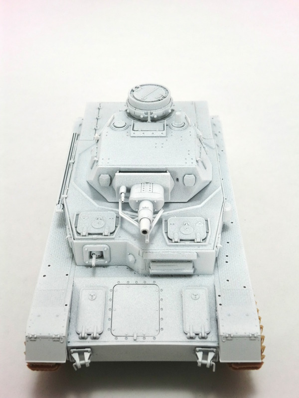 panzer89