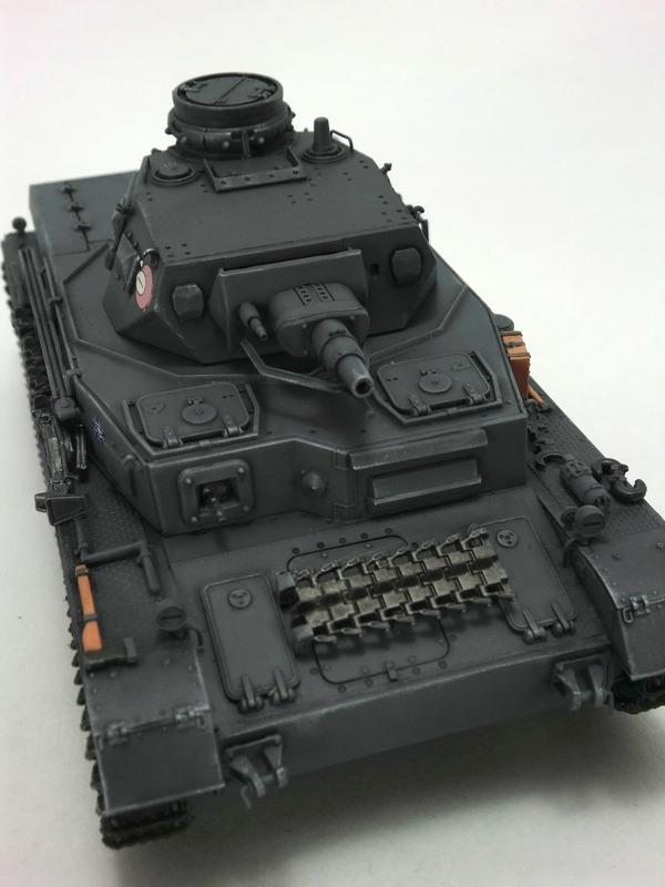 panzer142
