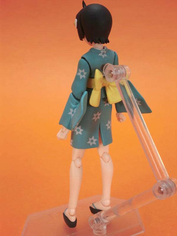tsukihi03