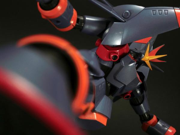 gunbuster71