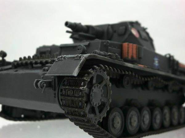 panzer165