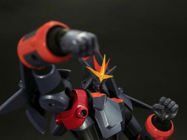 gunbuster53