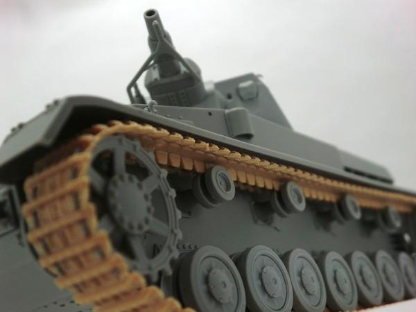 panzer67