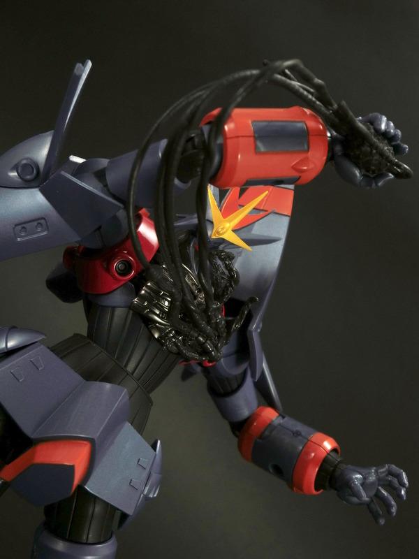 gunbuster22