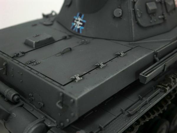 panzer162