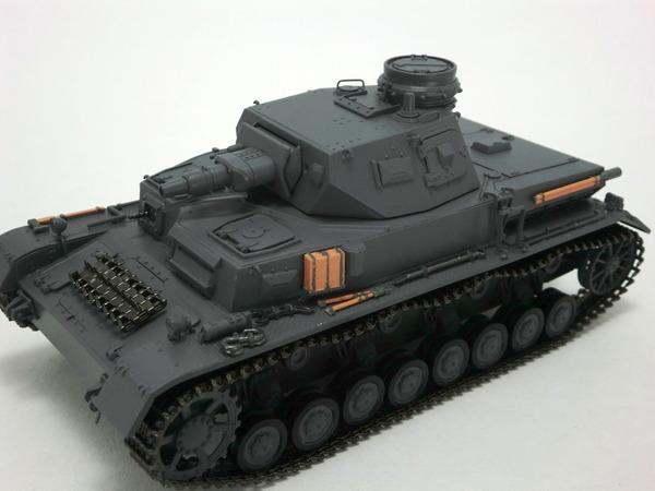 panzer132