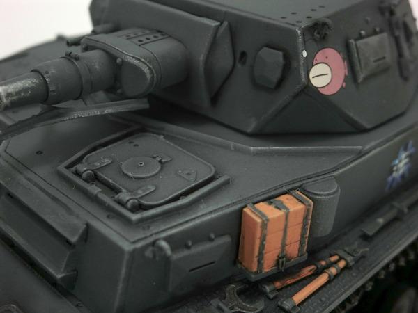 panzer164