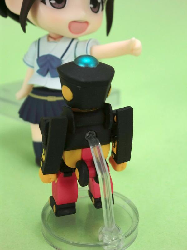 akiho23
