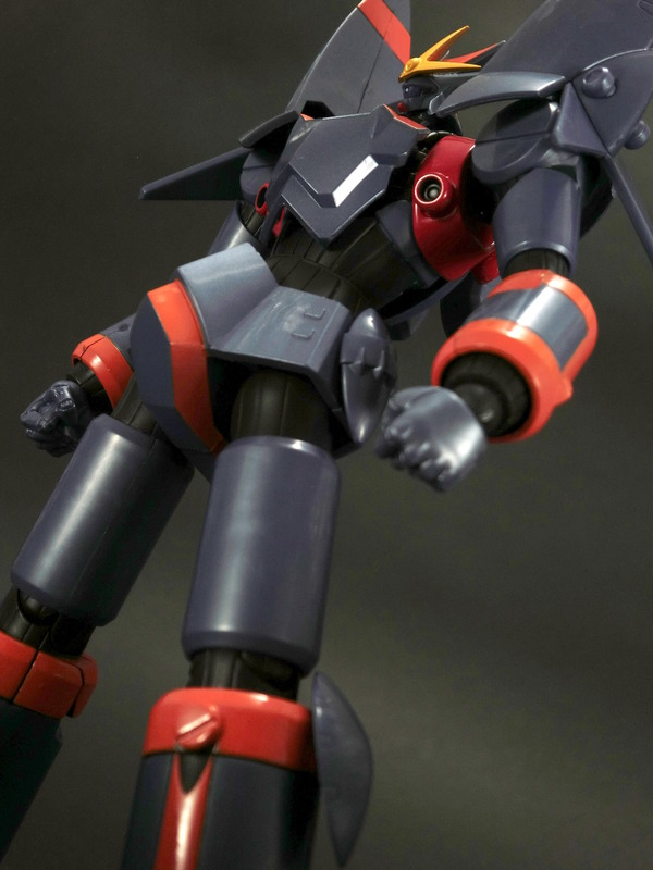 gunbuster06