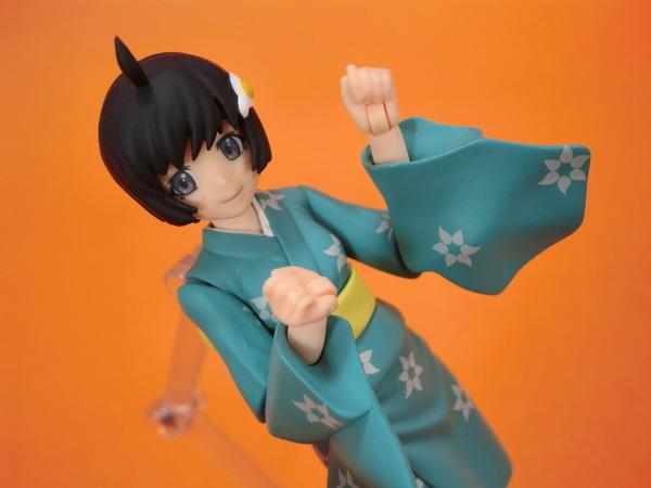 tsukihi18