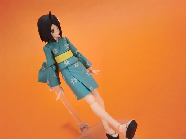 tsukihi24
