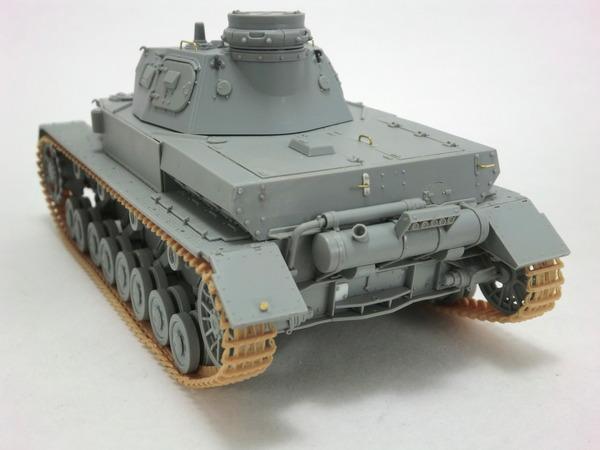 panzer69