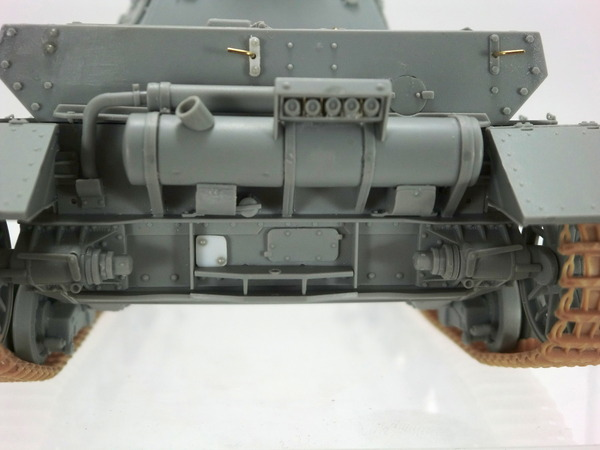 panzer71