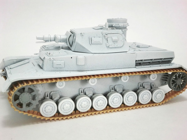 panzer87