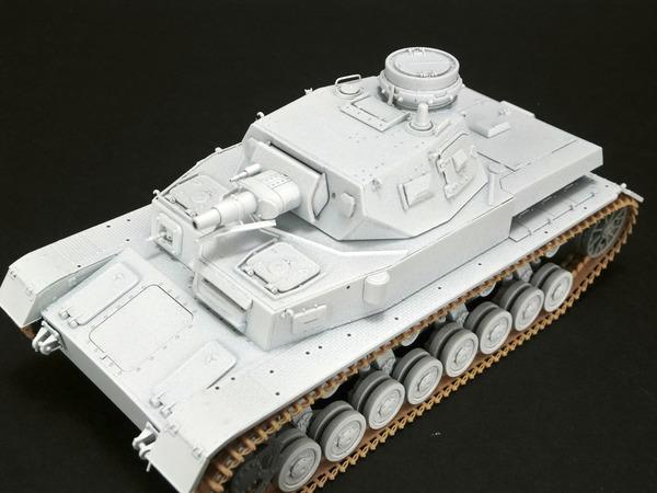 panzer91